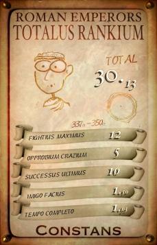 60 Constans